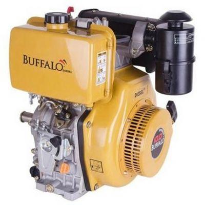 Motor Diesel 13.0cv Bfde Plus/ Part Elet Buffalo