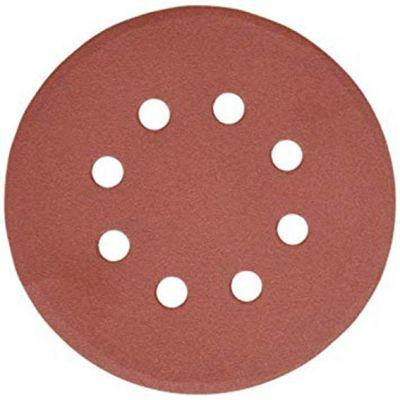 Disco Lixa Abrasiva Kling 115x22 Grao36 Fs764