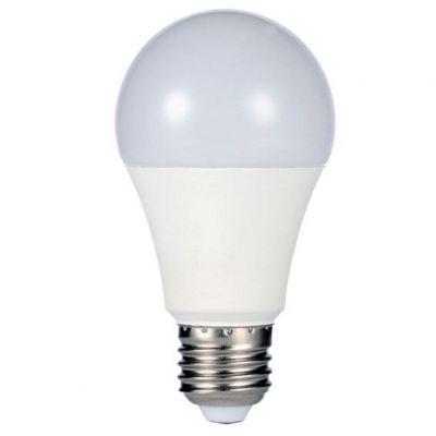 Lampada Led Bulbo 10w 6500k Blumenau
