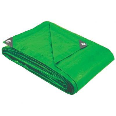 Lona 3x3m 150us Verde Vonder