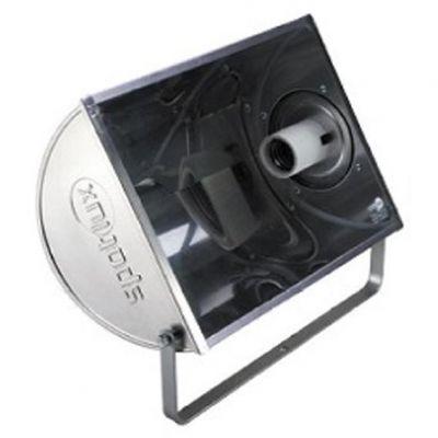 Refletor 270x270x160mm E27 Rle250 Spot Lux