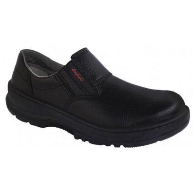 Sapato Elastico Conforto 46