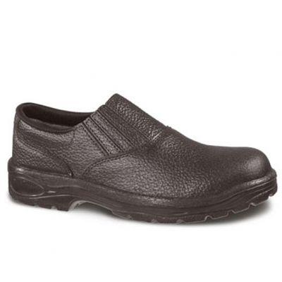 Sapato Elastico Crispim N38