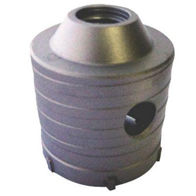 Serra Copo c/ Videa 50x72mm Dtools