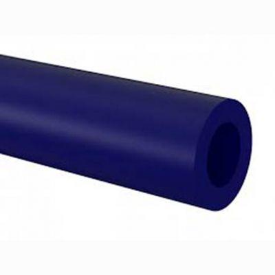 Tubo Ppr az Pn20 75mm 3m