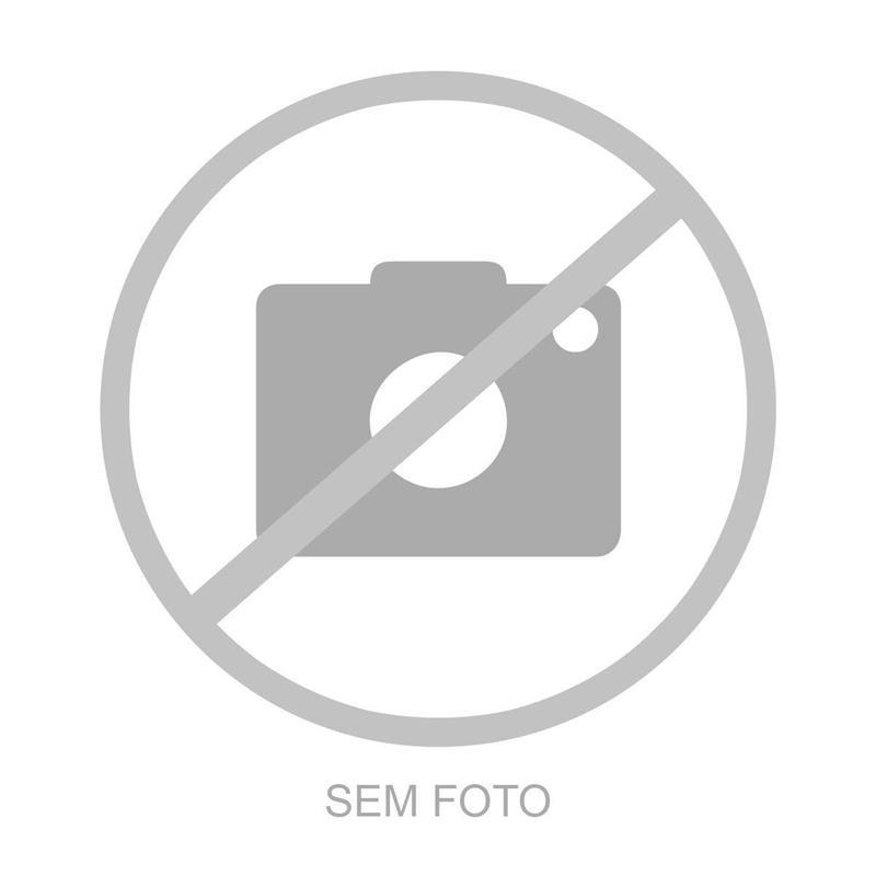 Alpargata de lã Infantil Dos Pampas 32